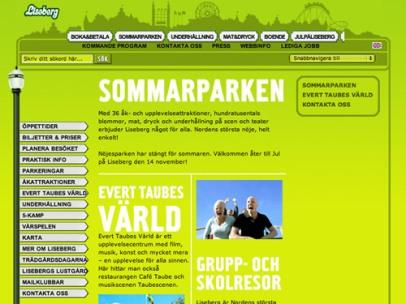 liseberg.se (Liseberg)