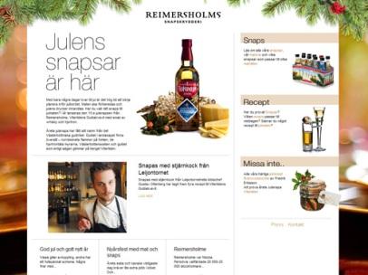reimersholms.se