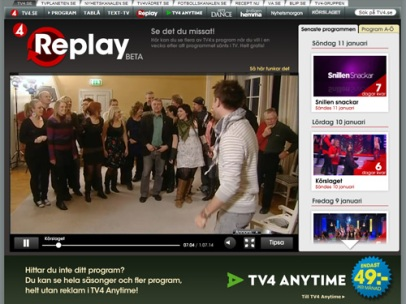 tv4_replay