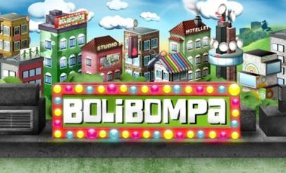 Bolibompa (SVT)