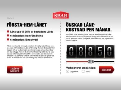 Första-hem-lånet (SBAB)