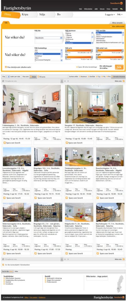 fastighetsbyran.se (Fastighetsbyrån)