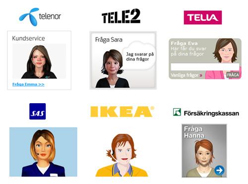 forsakringskassan.se (Försäkringskassan)