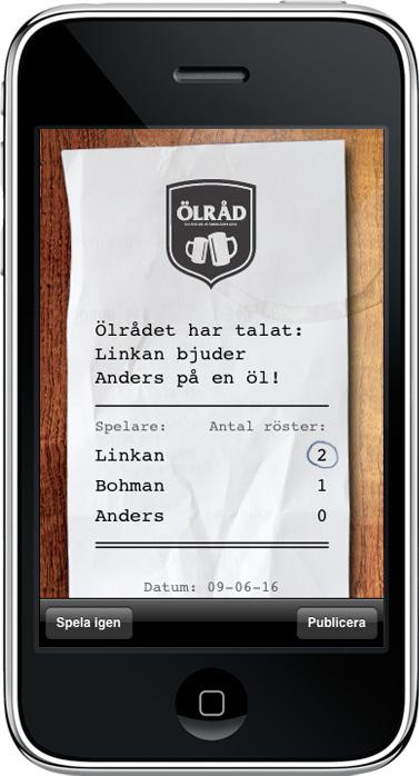 Ölrådet (Norrlands guld)