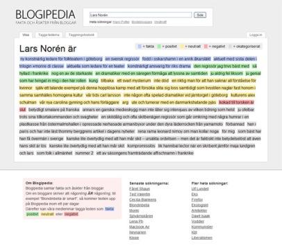 Blogipedia