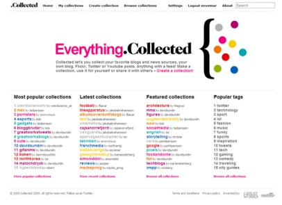 collected.at