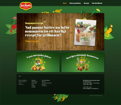 http://webbsverige.files.wordpress.com/2011/09/start-003.jpeg?w=500&h=433